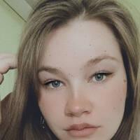 Николаева Анна Юрьевна