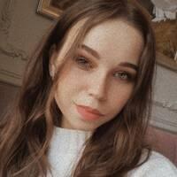 Поплавска Александра Васильевна