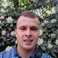 Осипов Иван Олегович
