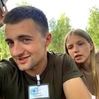 Рудь Антон Владимирович