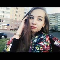 Поляченко Анжелика Сергеевна