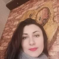 Кривоносова Татьяна Викторовна