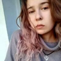 Пихтина Ангелина Олеговна