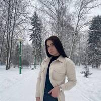 Худобич Анна Николаевна