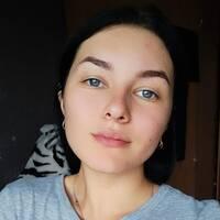 Иванова Дарья Юрьевна