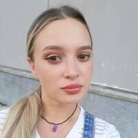 Венцкуте Виолетта Эдмундо