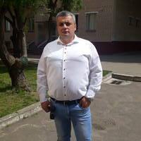 Гриппа Роман Владимирович