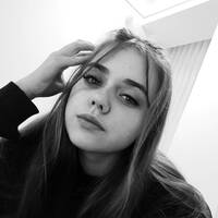Тишкевич Дарья Николаевна
