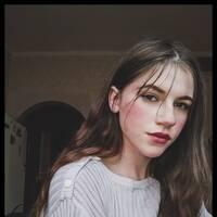Селиванова Марина Сергеевна