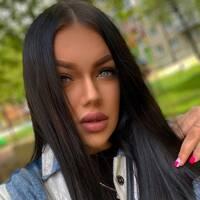 Шитик Елизавета Андреевна