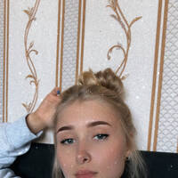 Кондрусь Ангелина Сергеевна