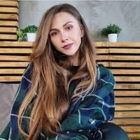 Саркисова Мария Александровна