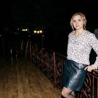 Суринович Светлана Павловна