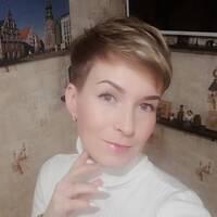 Бровко Юлия Ивановна