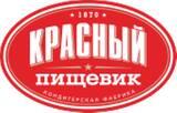 Красный пищевик, ОАО